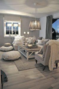 landelijk wonen home house interieur inspiratie inspiration blog 2