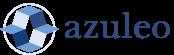 azuleo Logo